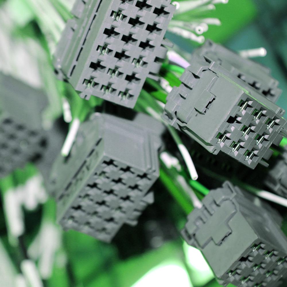 EB-stecker-green