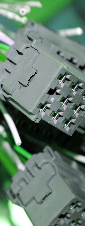 EB-stecker-green-2
