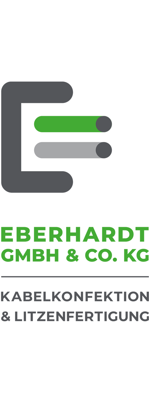 Eberhardt-Logo Hochformat