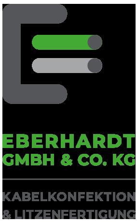 EH-Logo_HF