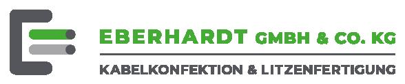 Eberhardt GmbH