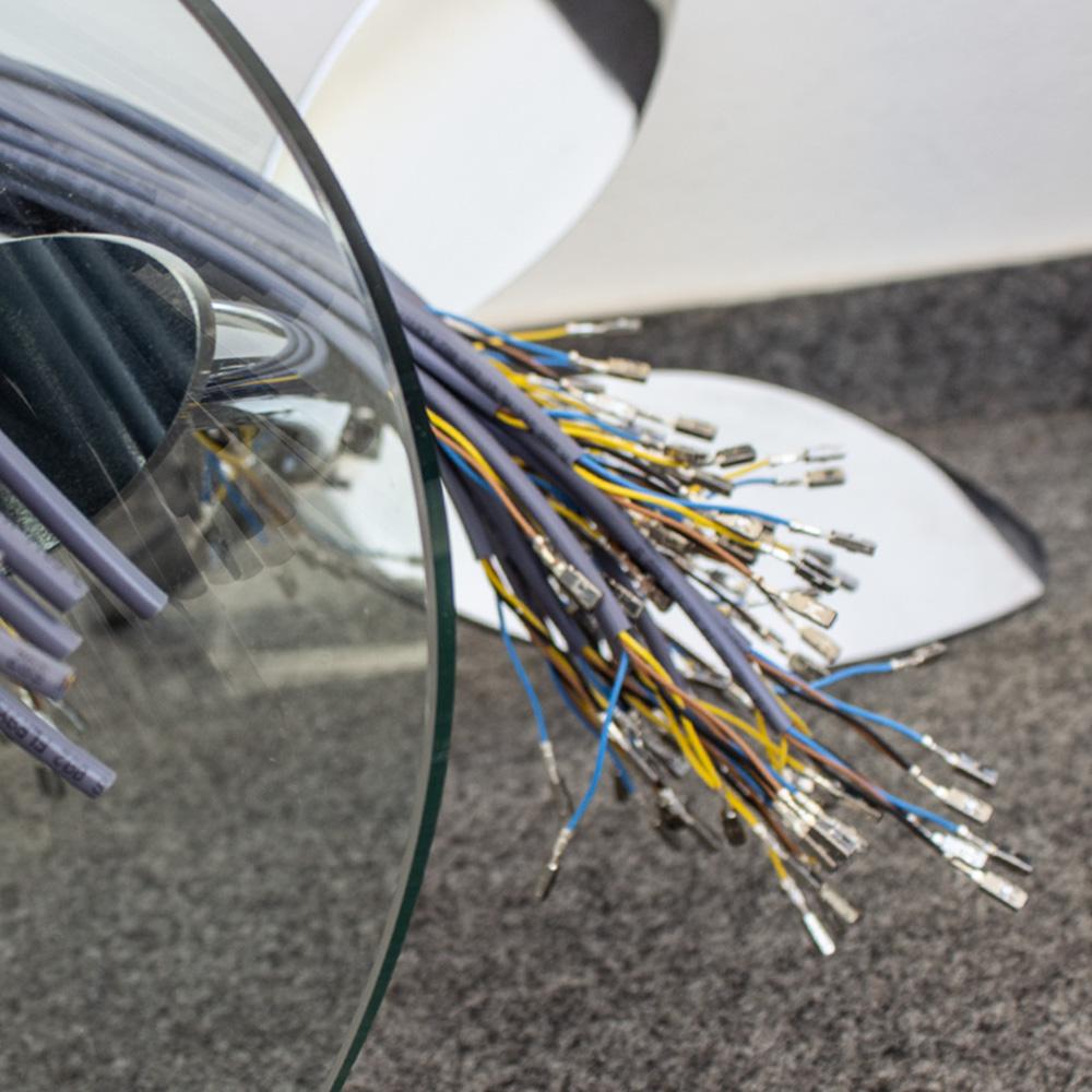 Tisch-Kabel